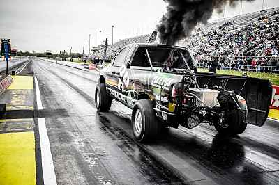 2017 UCC 2017-UCC-Drag-Races