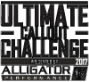 Ultimate Callout Challenge 2018