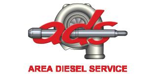 Area Diesel