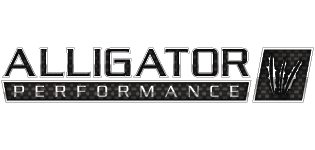 Alligator Performance