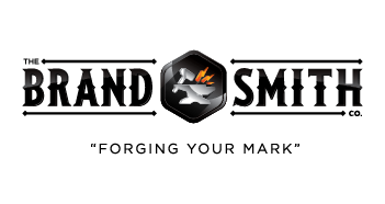 Brandsmith