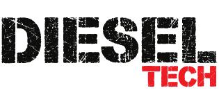 Diesel Tech Magaize