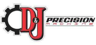 DJ Precision Machine