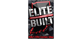 Elite Built