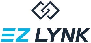 EZ Lynk