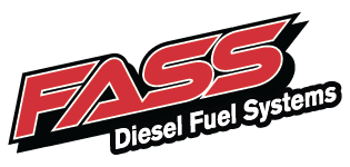 FASS Fuel Pump