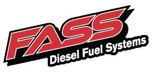 FASS Fuel Pump