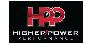 Higher Power Performance