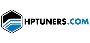 HP Tuners LLC