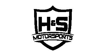 H&S Motorsports