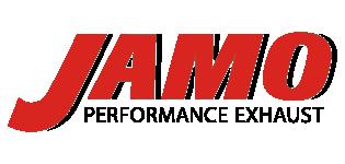 Jamo Performance