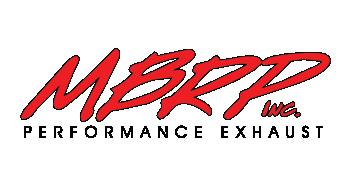 MBRP Exhaust