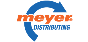 Meyer Distributing