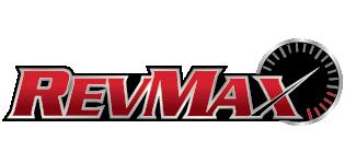 Revmax Torque Converters