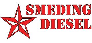 Smeding Diesel Performance