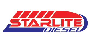 Starlite Diesel