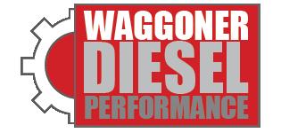 Waggoner Diesel