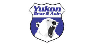 Yukon Gears & Axle